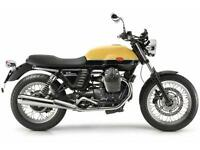 NEW 2013, 2014 MOTO GUZZI MOTORCYCLES ONLY AT G BOURQUE LTD
