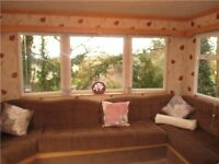 ABI Arizona Static Caravan **THORNESS BAY** SALE NOW ON**