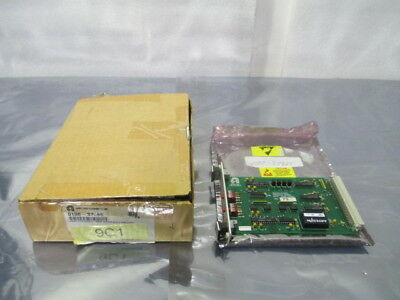 AMAT 0100-37865 Assy, PCB, Video/R232 Interface, Producer, 423912