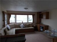 Cheap Static Caravan for Sale - Suffolk - NR33 7RW - Kessingland Beach