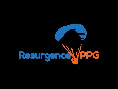 Resurgence Alliance