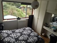 Large double room for one person ,all bills included,Fully furnished,HIGH BARNET