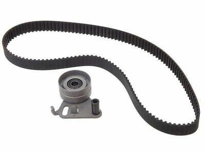 Fits 1988-1995 Isuzu Pickup Timing Belt Kit ContiTech 51711TT 1989 1992 1991 199