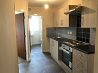 Beautiful new 2 bed flat to let on Stafford Street close to Walsall Centre