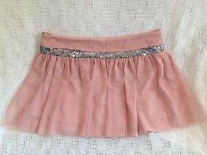 Vera Wang Princess skirt