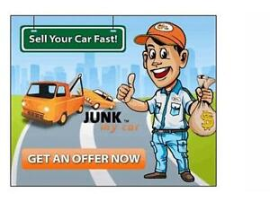 WE PAY CASH ON THE SPOT FOR CARS OR TRUCKS CLUNKER OR NOT!! Edmonton Edmonton Area image 14