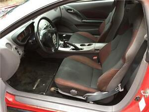 2002 Toyota Celica GT***5 SPEED***SUNROOF***GREAT CONDITION London Ontario image 5