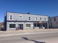 Stayner, smaller 1 bedroom with utilities included