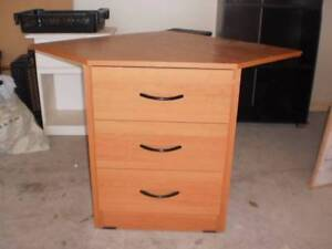 Furniture to use for wood, art projects, or to do up yourself. Morphett Vale Morphett Vale Area Preview