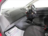 Seat Ibiza Coupe 1.4 SE Copa 3dr