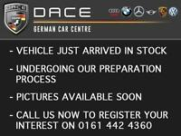 2014 14 VOLKSWAGEN POLO 1.2 R-LINE STYLE AC 3DR 60 BHP