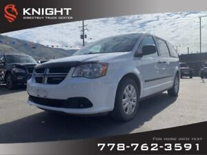 Dodge Grand Caravan | Great Deals on New or Used Cars and Trucks