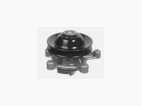 8814501 New Meyle Water Pump