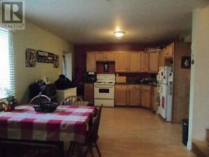 Great Investment Property or For Retirement Kitchener / Waterloo Kitchener Area image 3