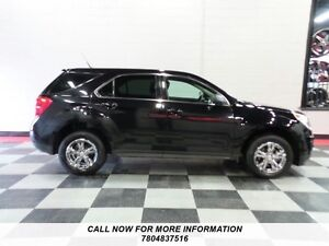 2014 Chevrolet Equinox LS,AWD,YOU ARE APPROVED, CALL TODAY
