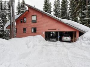 101 WHITETAIL ROAD PENTICTON, British Columbia