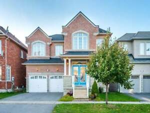 4 br 3 wr detached house for in ajax $799,000