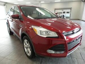 2014 Ford Escape SE MONTH END MADNESS! MAKE AN OFFER!