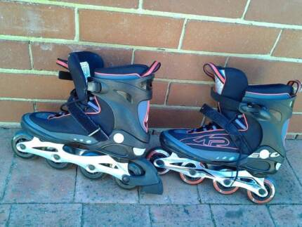 Rollerblades Coolbinia Stirling Area Preview