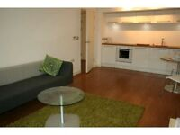 1 Bedroom Property for Rent, Leeds City Centre, Book your Viewing NOW!!