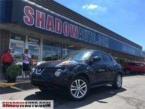 2011 Nissan JUKE SV, LOANS, CHEAP , DEALS, WAGON, CARS