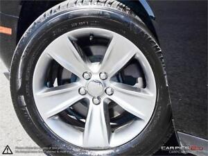 2017 Dodge Challenger SXT,LOW KMS,SPORT MODE,HEATED SEATS+WHEEL