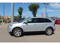 2014 Ford Edge SEL LOWEST PRICE IN TOWN!