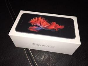 Rechercher Wanted IPhone 6 or 6 plus 64 GB or 128 GB