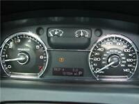 Miniature 11 Salvaged Lincoln MKS 2009