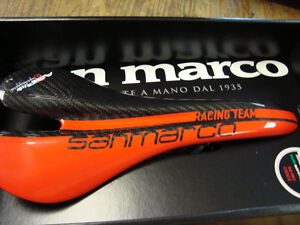 new-65-off-Selle-San-Marco-Aspide-Superleggera-Racing-Team-red-carbon-saddle