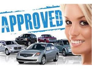 KIJIJI PRIVATE CAR LOANS NOW BUY FROM PRIVATE SELLERS!! NEW! Edmonton Edmonton Area image 3