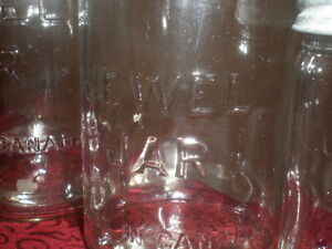 Antique Canning Jars Edmonton Edmonton Area image 4