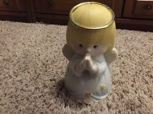 Ceramic Angel bank