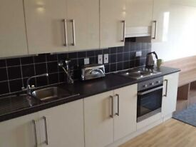 ROOMS AVALIABLE **DSS ACCEPTED** **IMMEDIATE MOVE IN** **NO DEPOSIT REQUIRED**
