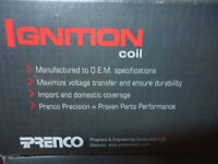 Audi VW Ignition coil Brand new