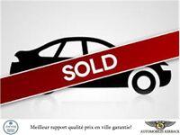 VENDU Honda Civic Coupe LX Sport Edition 2012 $121/MOIS