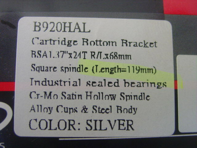 göldo Rythm//Treble Plate Unterleg-Platte für Toggle Switch crème