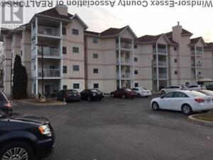 40 ADAMS LANE Unit# 210 LaSalle, Ontario