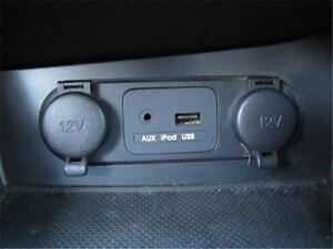 2012 Kia Optima Sunroof|Heated Front Seats|Pwr. Driver Seat|Crui Peterborough Peterborough Area image 17