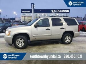 2008 Chevrolet Tahoe LS/7PASS/4X4/POWER OPTIONS