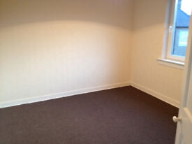 Unfurnished 2 bedroom Upper villa in Sighthill View