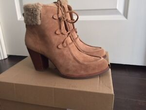 Women's UGG boots_NEW
