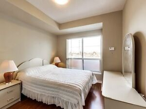 2 Bedroom UNIT ** LARGE Terrace *Variety Of Amenities