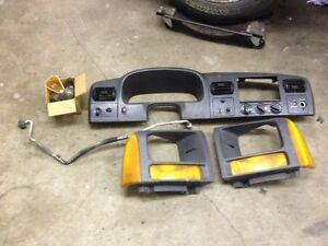 1999 AND UP FORD F250 F350 F450 F550 SUPER DUTY PARTS