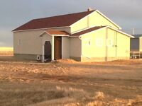 Community Hall For Sale or Take Over Recreational Lease