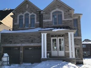 You will fall In Love With this House ( INNISFIL )