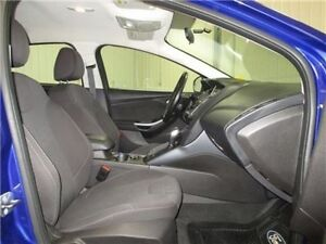2013 Ford Focus Titanium Moose Jaw Regina Area image 17