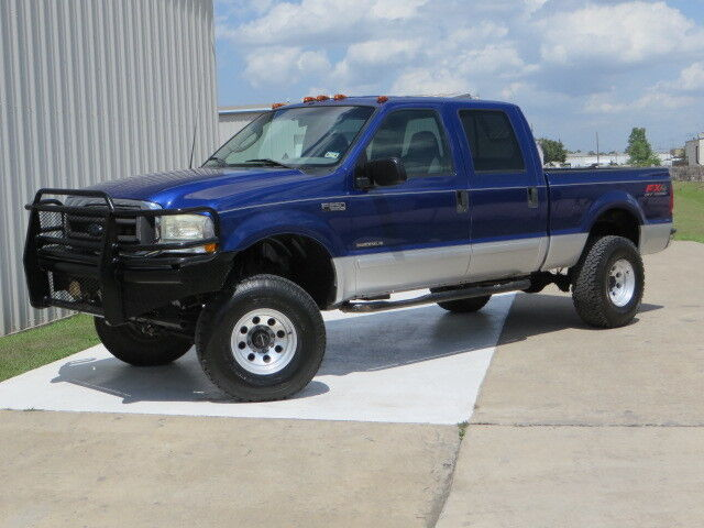 lifted f250 for sale in houston tx autos post. Black Bedroom Furniture Sets. Home Design Ideas
