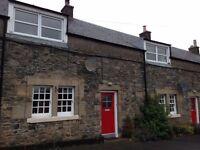 4 Haltree Cottages, EDINBURGH, EH38 5YD