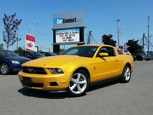 2012 Ford Mustang ONLY $19 DOWN $62/WKLY!!